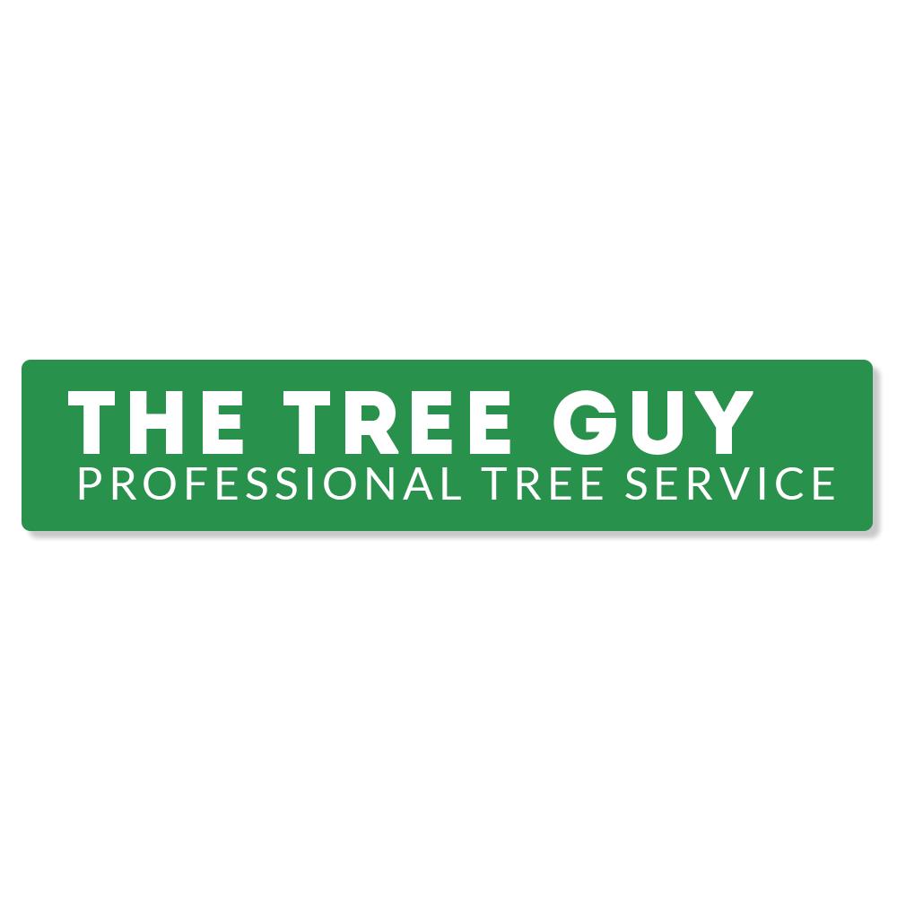 The Tree Guy image 1