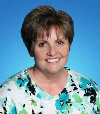 Allstate Insurance Agent: Carol Hancock image 0