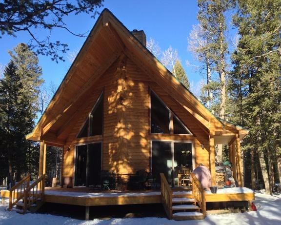 Cypress Homes LLC image 6