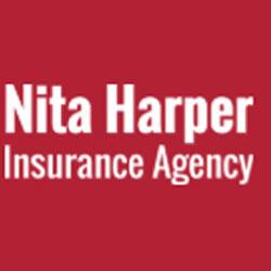 Nita Harper Insurance Agency