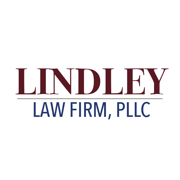 Lindley Law Firm, PLLC image 0