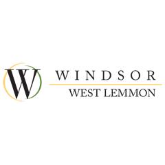 Windsor West Lemmon image 9