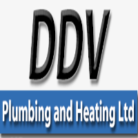 D.D.V. Plumbing & Heating Ltd