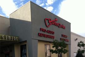 guitar center in fredericksburg va 540 785 1. Black Bedroom Furniture Sets. Home Design Ideas