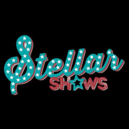 Stellar Shows