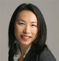 Deanna Kit Wong - Ameriprise Financial Services, Inc.