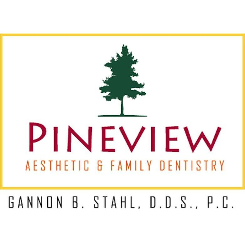 Pineview Aesthetic & Family Dentistry