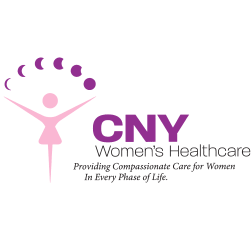 CNY Women's Healthcare