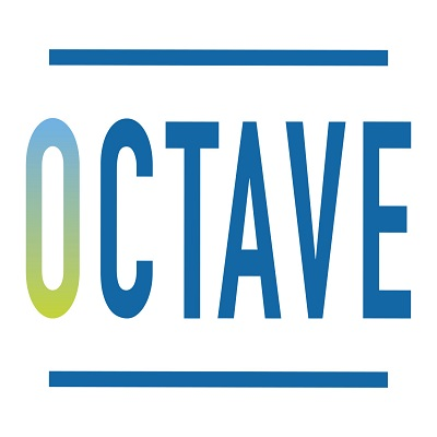 Octave Apartments