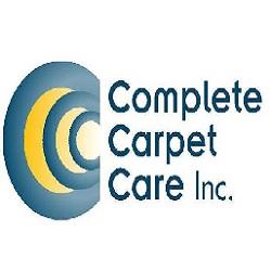 Complete Carpet Care, Inc. image 2
