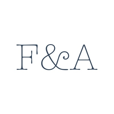 Freifelder & Associates Consulting, Inc