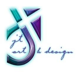 JT Art & Design