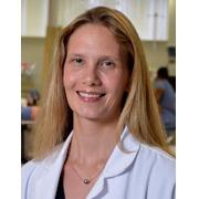 Christine Peterson, MD