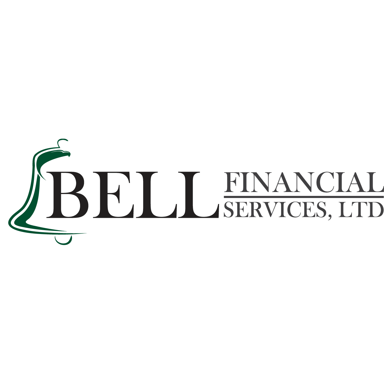 Bell Finance of Weatherford image 0