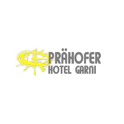 Logo von Prähofer Hotel Garni Appartmenthaus KG