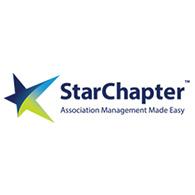 StarChapter LLC - ad image