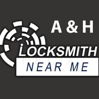 A & H Locksmith Services image 2