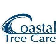 Coastal Tree Care image 0