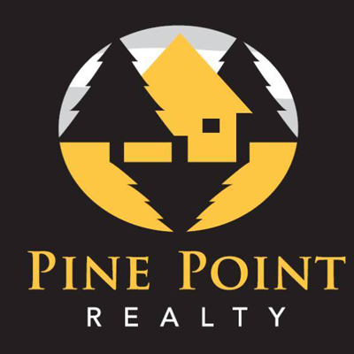 Pine Point Realty