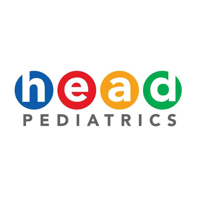 Head Pediatrics image 0