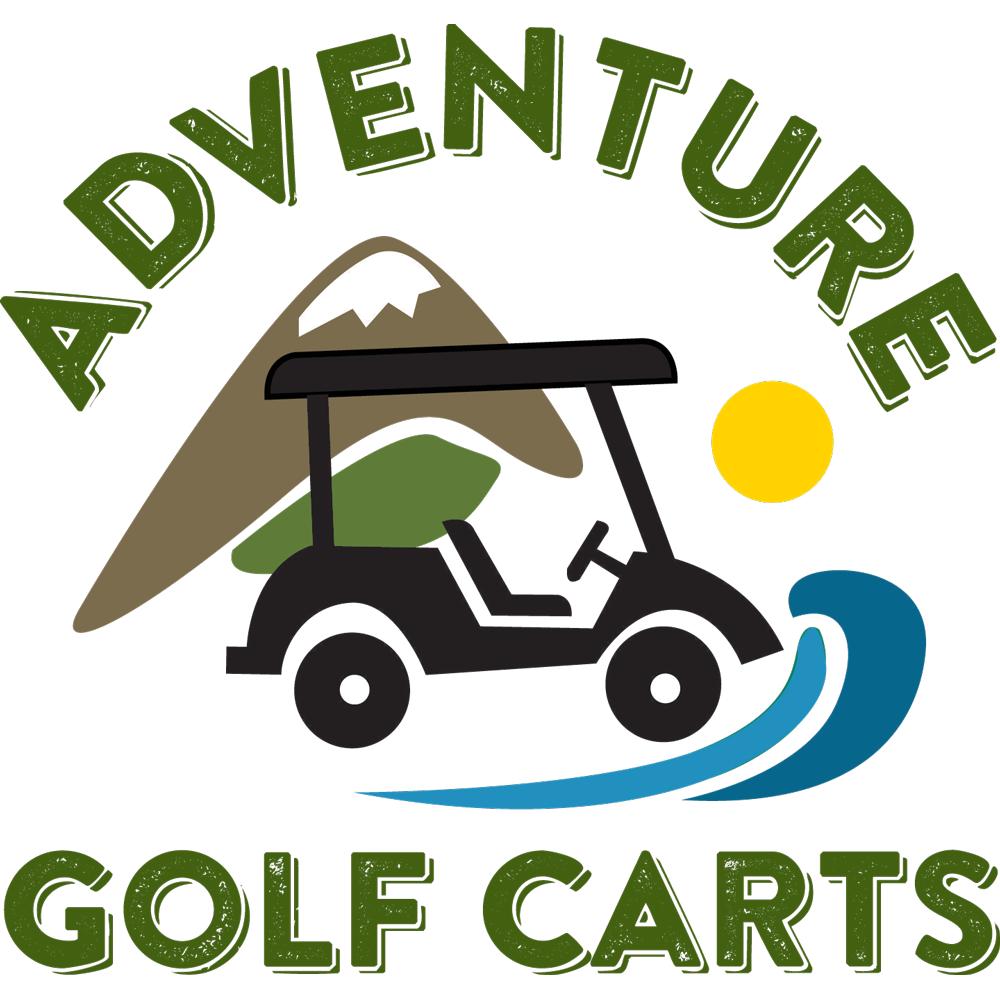 Adventure Golf Carts - Piedmont, SC