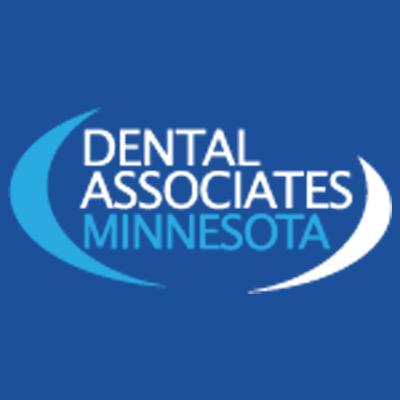 Dental Associates Of Savage image 0