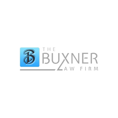 The Buxner Law Firm
