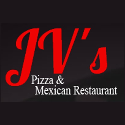 Jv's Pizza & Mexican Restaurant