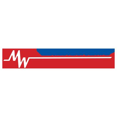 Midwestern Dental