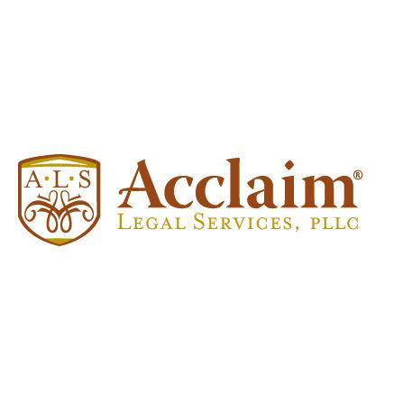 Acclaim Legal Services