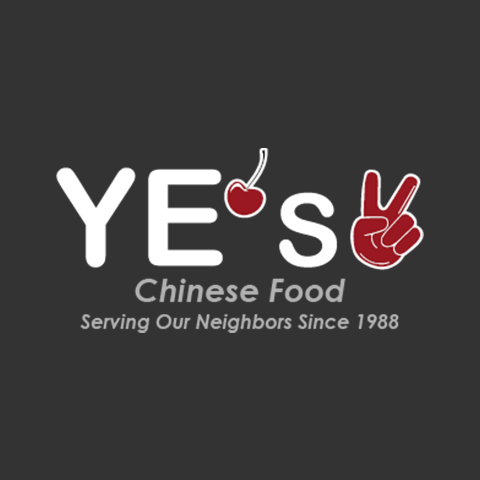 Ye's Chinese Food