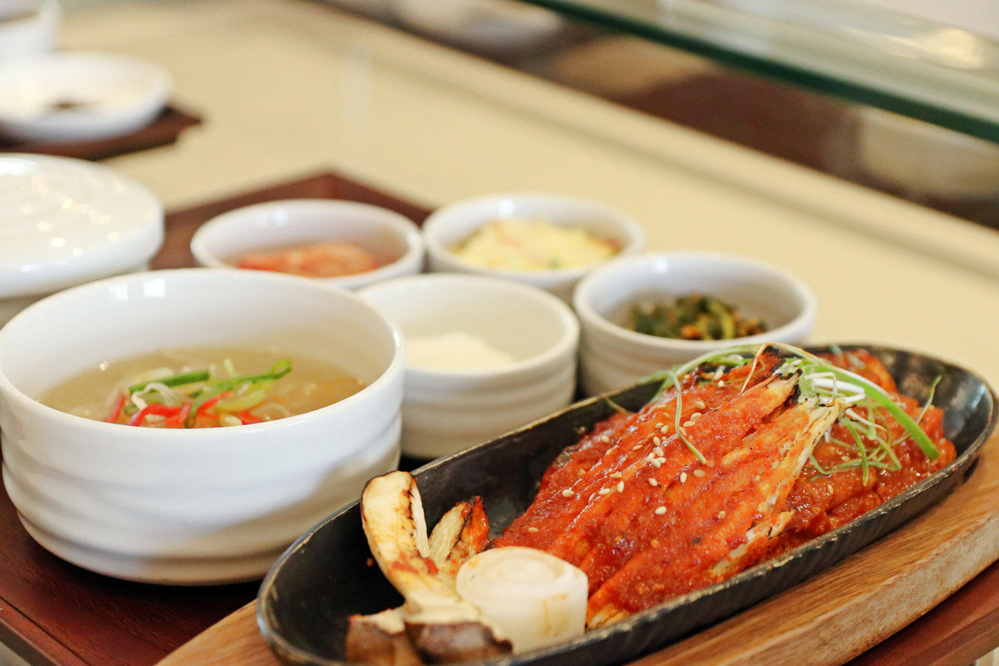 Holiday Inn & Suites Alpensia Pyeongchang, an IHG Hotel