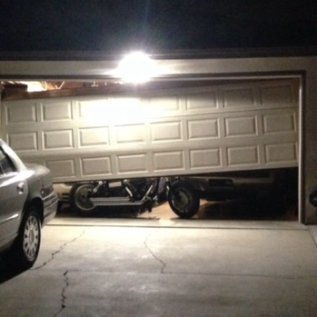 Orange County Garage Doors image 4