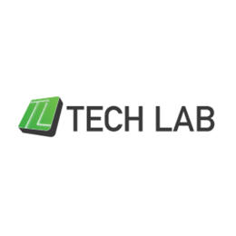 Tech Lab, Inc. image 1