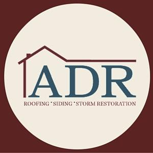 American Dream Restoration, LLC
