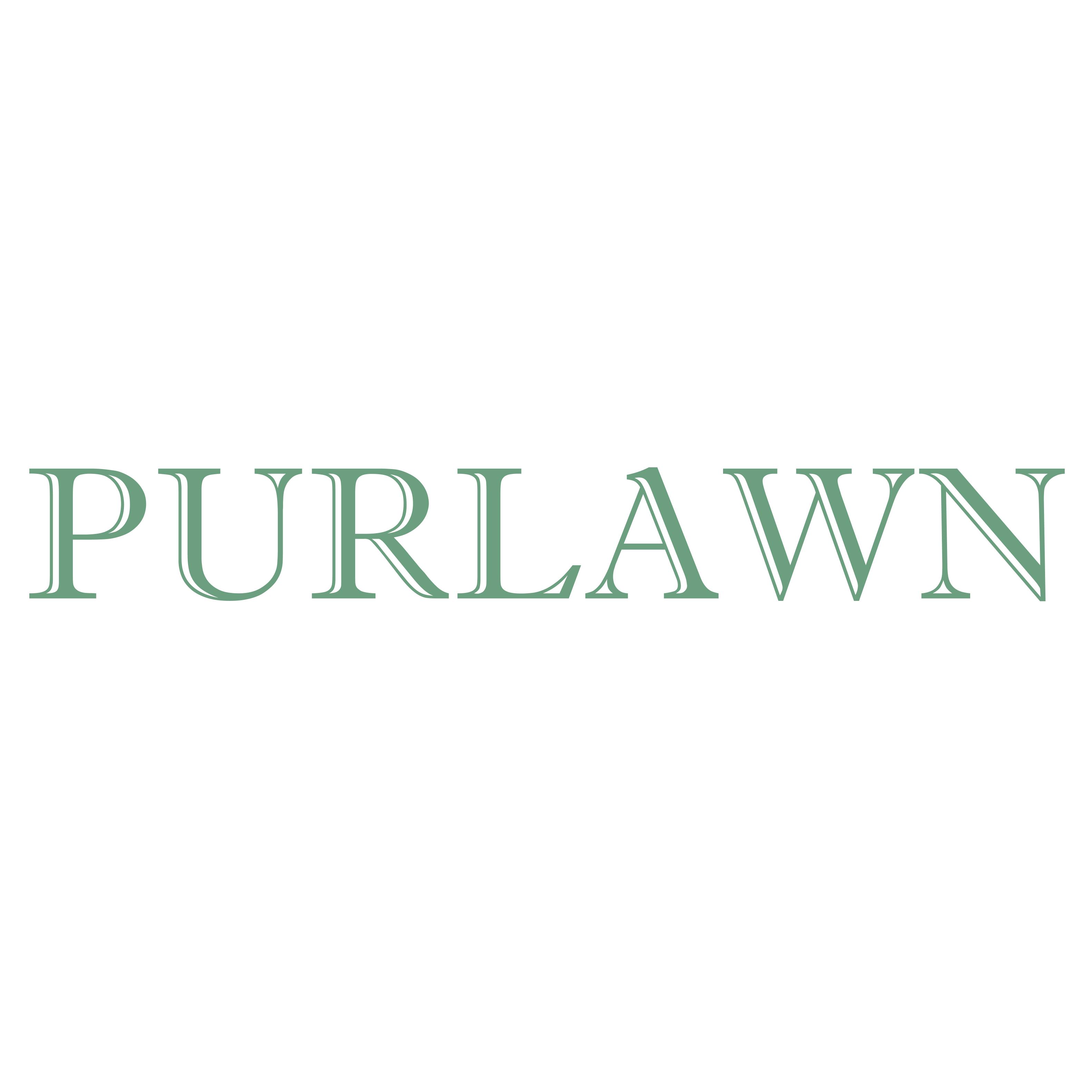 Purlawn LLC