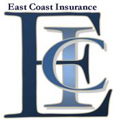 East Coast Insurance