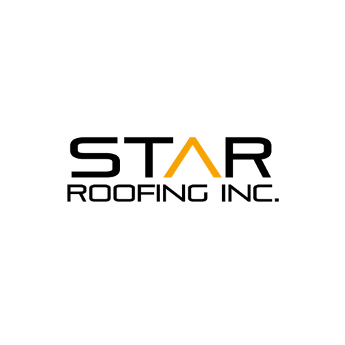 Star Roofing