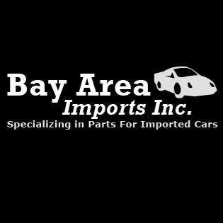 Bay Area Imports Inc