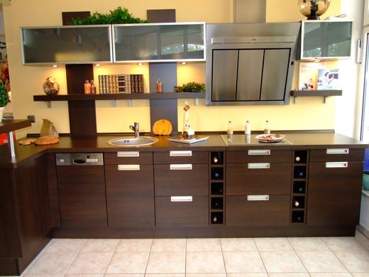 k chenengel k chen zum wohnf hlen verkauf einbau von k chen chemnitz deutschland tel. Black Bedroom Furniture Sets. Home Design Ideas