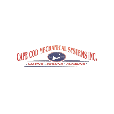 Cape Cod Mechanical Systems