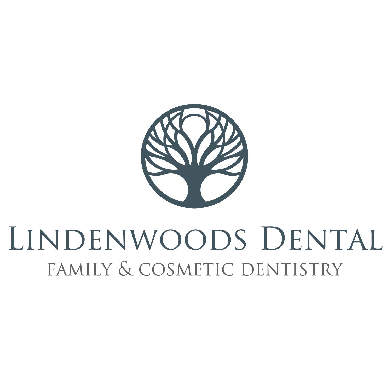 Lindenwoods Dental
