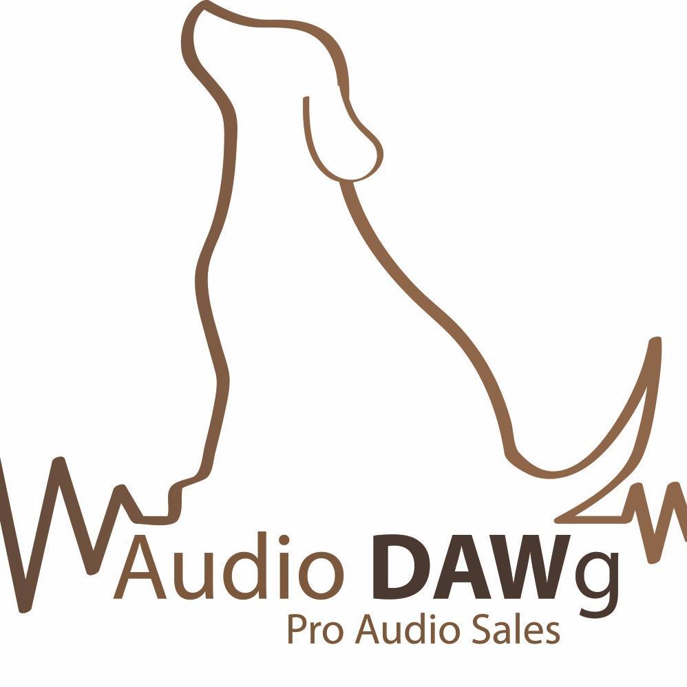 Audio Dawg