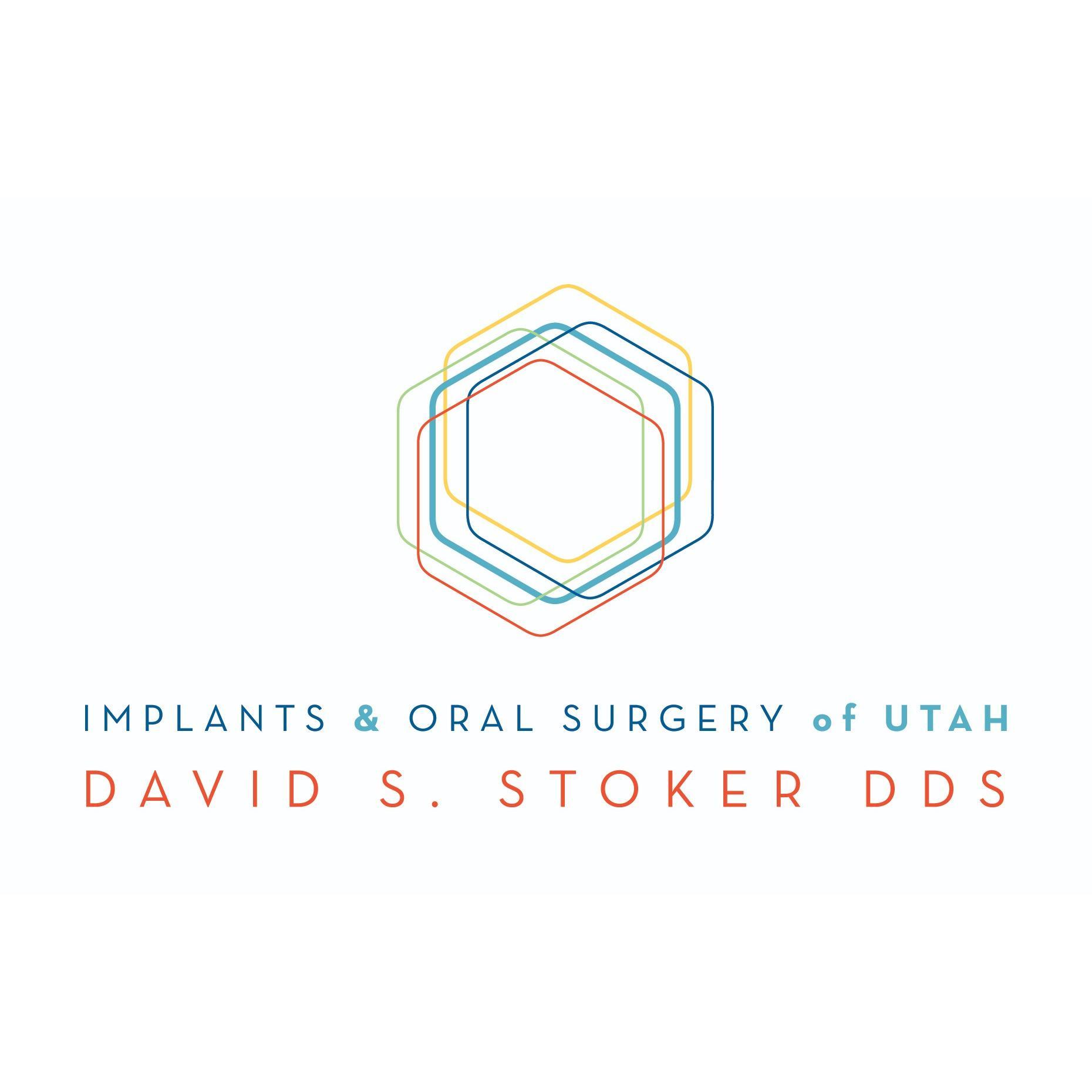 David S. Stoker, DDS