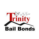 Trinity Bail Bonds
