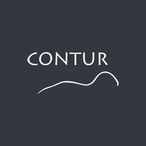 Logo von Friseur Contur
