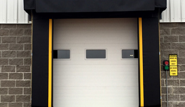 Dock  and  Door Systems, Inc. image 4