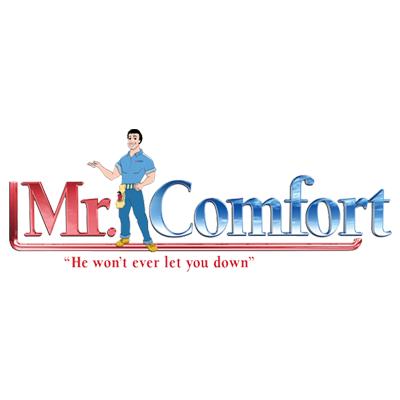 Mr. Comfort, Inc.