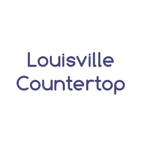 Louisville Countertop