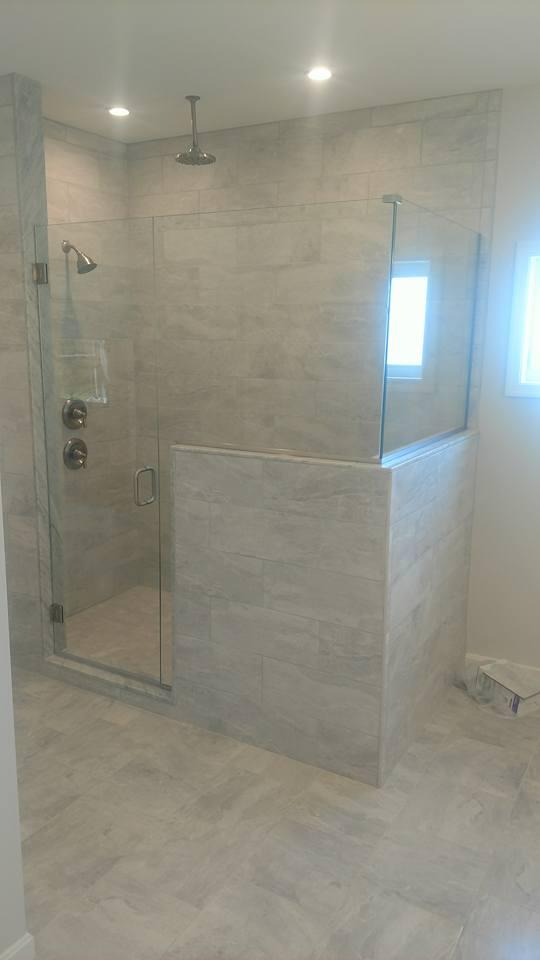 Premier Shower Doors image 7